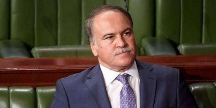 Hatem Ben Salem annonce la création de régies dans les écoles
