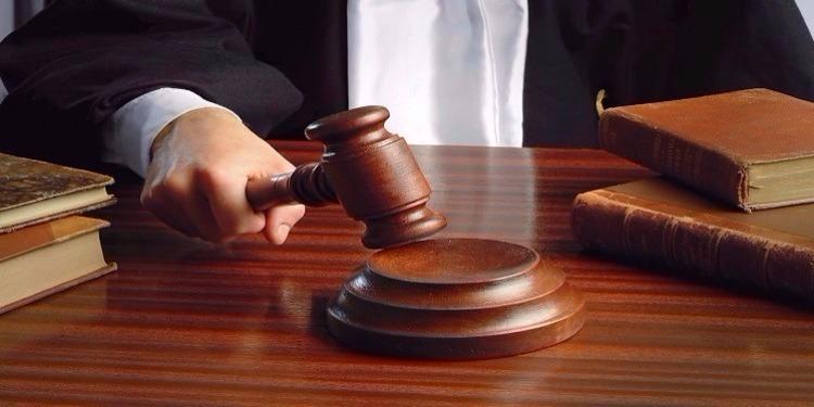 المجلس الأعلى للقضاء يقرر الطعن في قرارات رئيس الحكومة