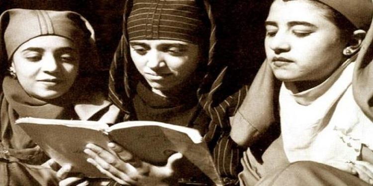 Musée de la Femme à Marrakech : le quotidien et la création