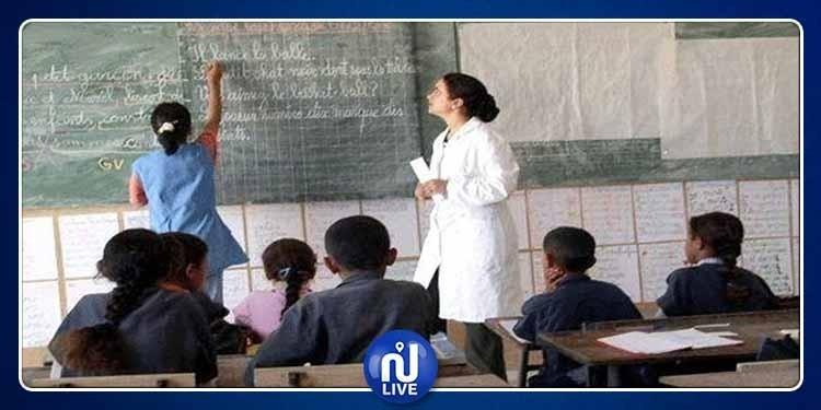 الهواشي: حرمان أكثر من 30 ألف معلم من الترقية الإستثنائية