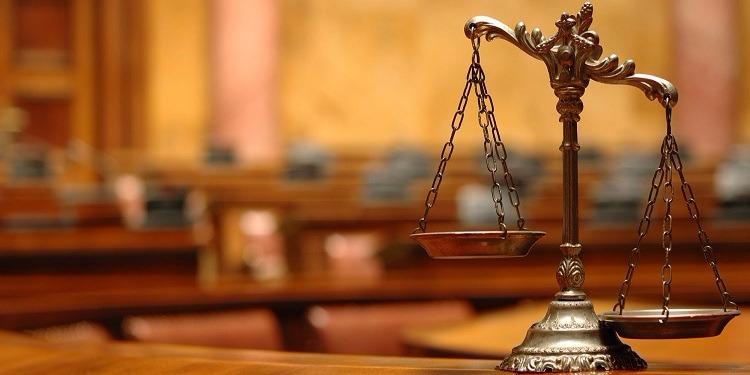 تونس: رفض ترسيم أكثر من 200 محام من حاملي شهادة المحاماة الجزائرية بجدول المحاماة
