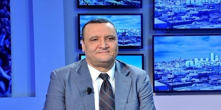 Khalifa Chibani, démis de ses fonctions…