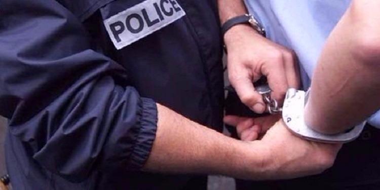 جندوبة:القبض على شخص يتوسط للشباب ''للحرقة'' انطلاقا من صفاقس