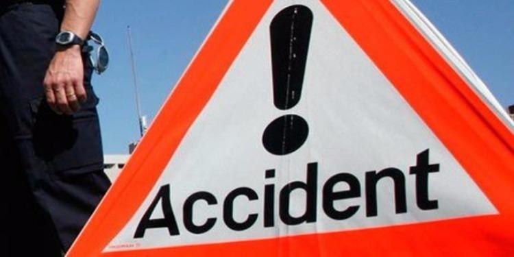 Djerba-Ajim : Un chauffard roulant à grande vitesse renverse mortellement  un enfant
