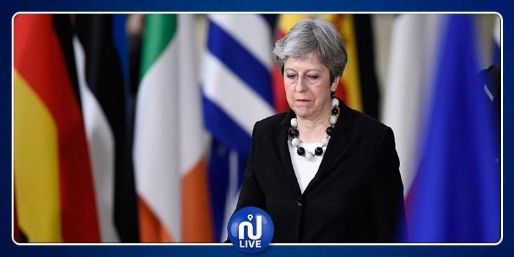 البرلمان البريطاني يصوت ضد إتفاق الخروج من الإتحاد الأوروبي