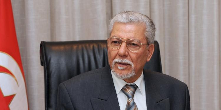أطراف تونسيّة متورّطة في إحتجاز الديبلوماسيين التونسيين في ليبيا