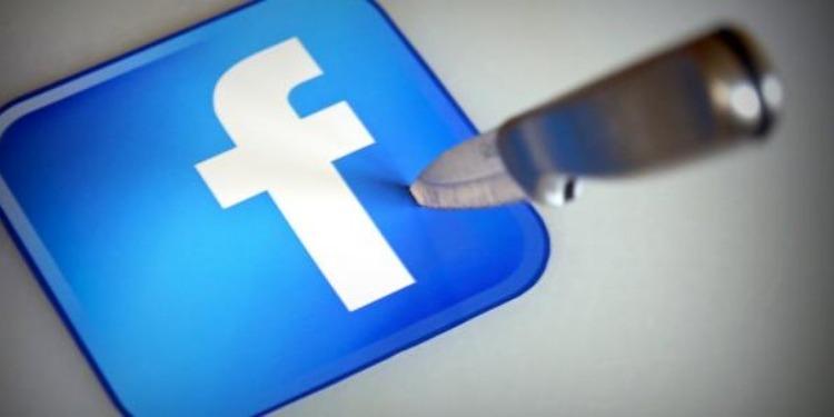 50 مليون 'ضحية' في أكبر إختراق بتاريخ فيسبوك