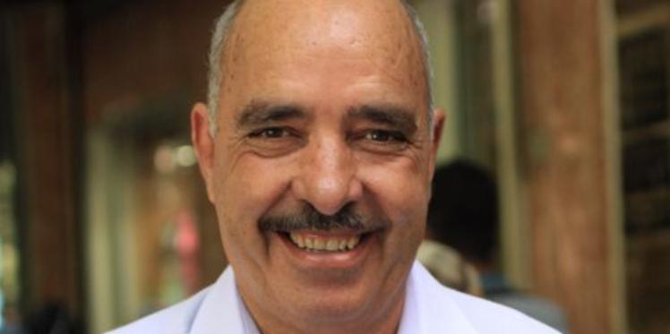 عبد الستار بن موسى: المسار الديمقراطي صعب البناء ويتطلب توفر عديد الشروط منها احترام الحقوق والحريات وكرامة الانسان
