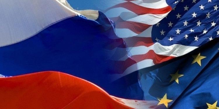 إمكانية الإعلان عنها غدا..عقوبات جديدة على روسيا بسبب سوريا