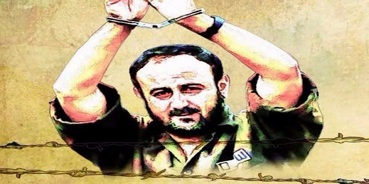 مضربون عن الطعام منذ 17 أفريل: الأسرى الفلسطنيون يعلقون إضرابهم