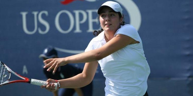 Tennis: Elimination précoce d'Ons Jabeur à l'US Open