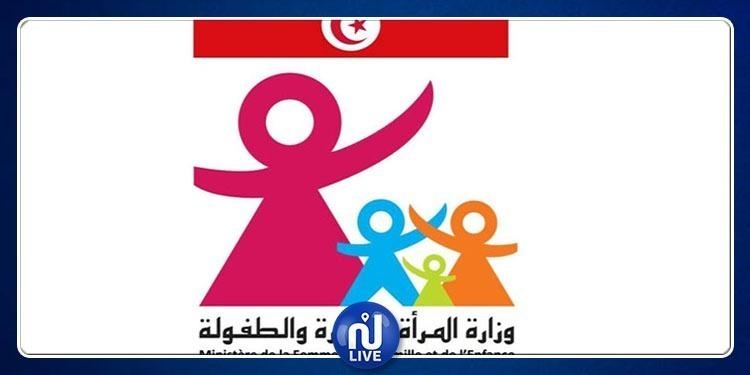 فاجعة وفاة الرضع.. وزارة المرأة تلغي احتفالات العيد الوطني للطفولة