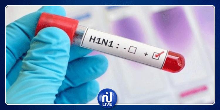 المغرب: تسجيل إصابة بإنفلونزا الخنازير..والصحة تطمئن
