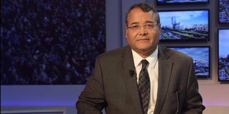 توفيق الراجحي : 'تصنيف تونس الأخير خطأ سيتم تداركه في القريب العاجل'