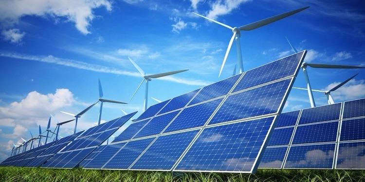 قريبا في تونس: الطاقات المتجددة لترفيع انتاج الطاقة وخفض الاستهلاك