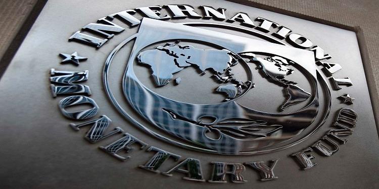 Le FMI met en garde contre l'effet boomerang des dernières mesures annoncées par Trump