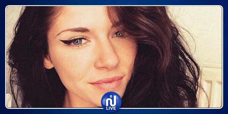 سويسرا: العثور على فتاة ميتة بطريقة بشعة في حمام أحد الفنادق