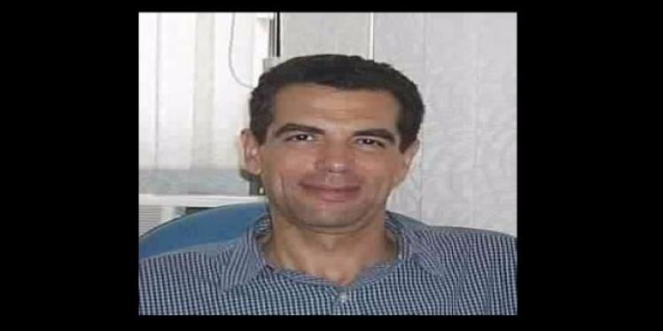وفاة عالم الرياضيات التونسي عبّاس بحري