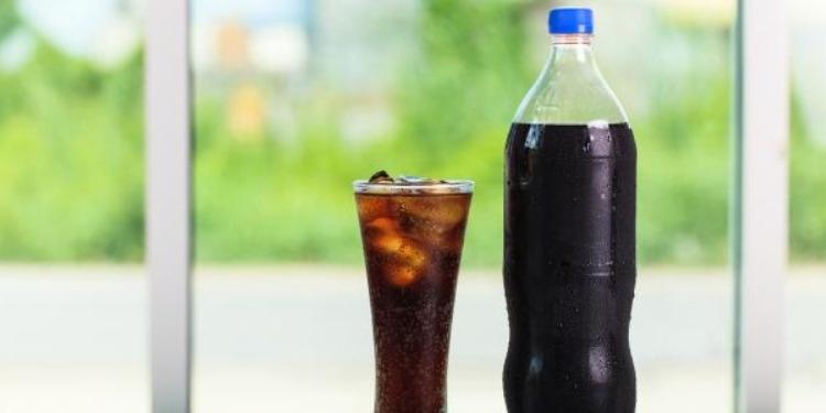 جمعية منتجي المشروبات في الجزائر تحذّر: رمضان الجزائريين قد يكون دون مشروبات غازية!