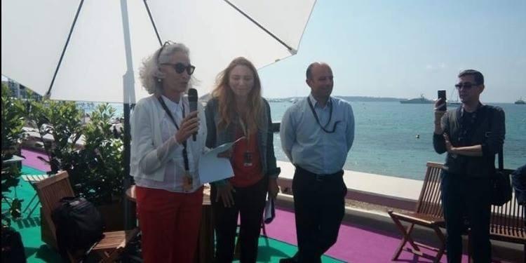 La Tunisie aura un nouveau festival du cinéma: ''Manarat''