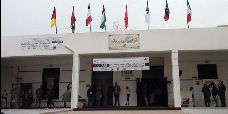 غدا.. انطلاق التظاهرة الدولية 24 ساعة مسرح دون انقطاع بالكاف