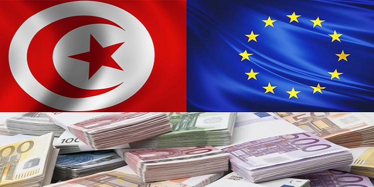 الاتحاد الأوروبي يمنح تونس هبة بقيمة 60 مليون دينار