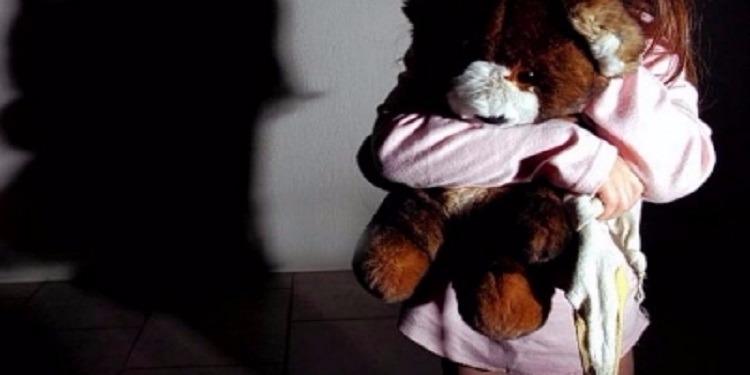بنزرت: الجيران ينقذون طفلة الـ 4 سنوات من يدي شاب حاول مفاحشتها