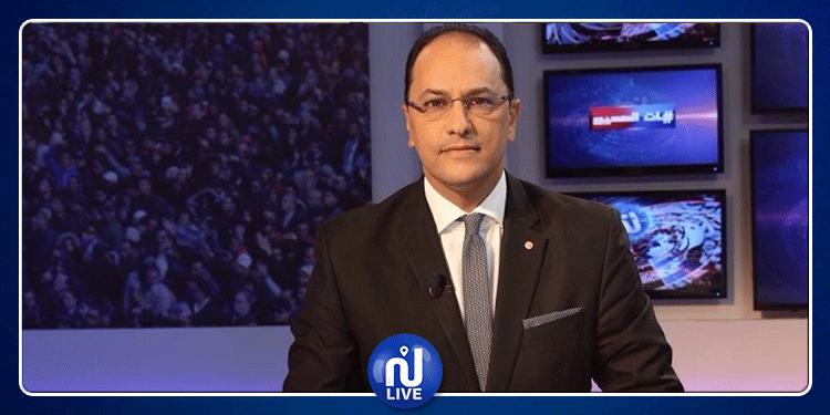 سليم خلبوس: قد نوقف إرسال الطلبة التونسيين إلى فرنسا في هذه الحالة