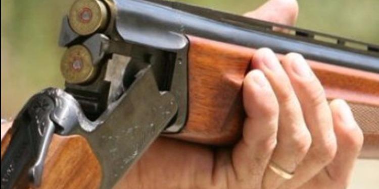 المنستير: القبض على شخص  بحوزته بندقية صيد يستغلها دون رخصة