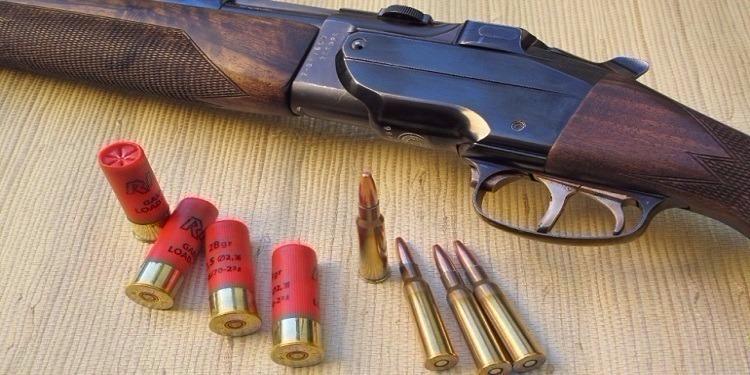 المهدية: حجز بنادق صيد وإيقاف شخص يتاجر بالأسلحة