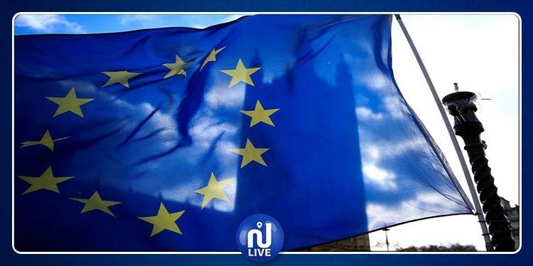 الاتحاد الأوروبي يعتزم إضافة السعودية وبنما إلى ''قائمة سوداء''