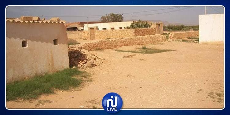 سيدي بوزيد: كلب يهاجم عدد من التلاميذ داخل مدرسة العكارمة