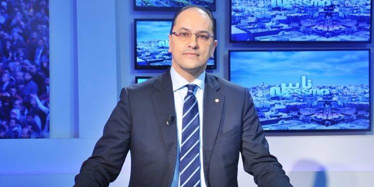 سليم خلبوص: 'الهدف من انشاء جامعة فرنكفونية هو استقطاب الكفاءات التونسية'