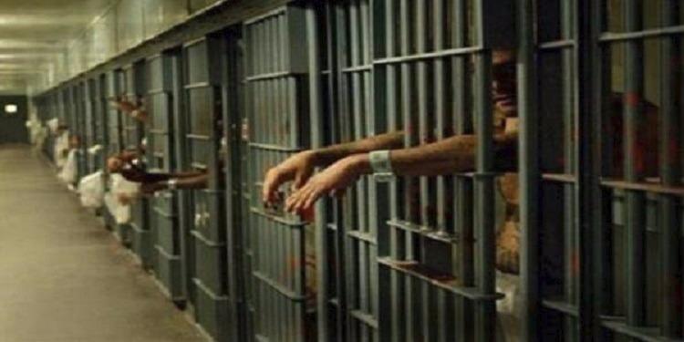 المرصد التونسي لحقوق الإنسان: 23 مفقودا و150 تونسيا في السجون الليبية