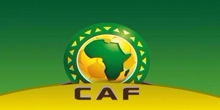Foot : La CAF va accompagner la Côte d'Ivoire dans l'organisation de la CAN 2021