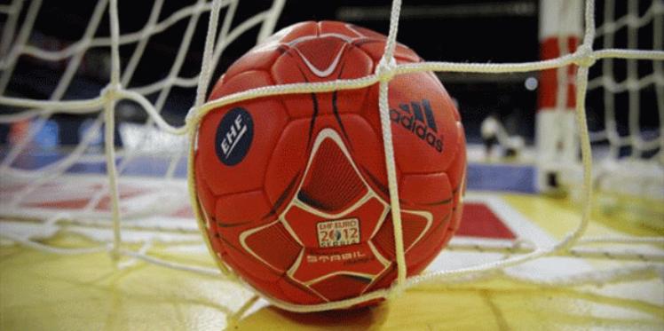 نتائج قرعة  البطولة العربية لكرة اليد