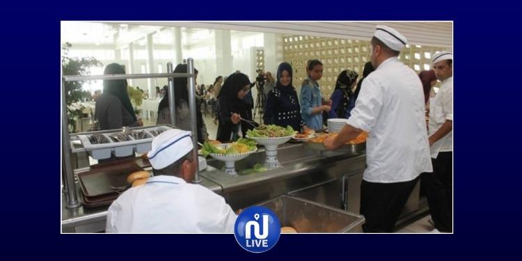 Des bourses universitaires de 500 dinars aux nouveaux étudiants