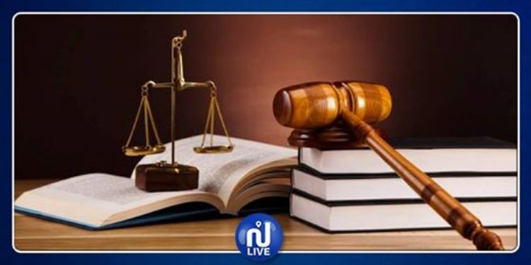 Projet tuniso-italien pour réformer la justice administrative