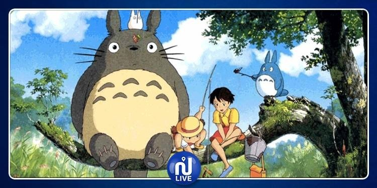 Les Miyazaki préparent 2 nouveaux projets pour les studios Ghibli