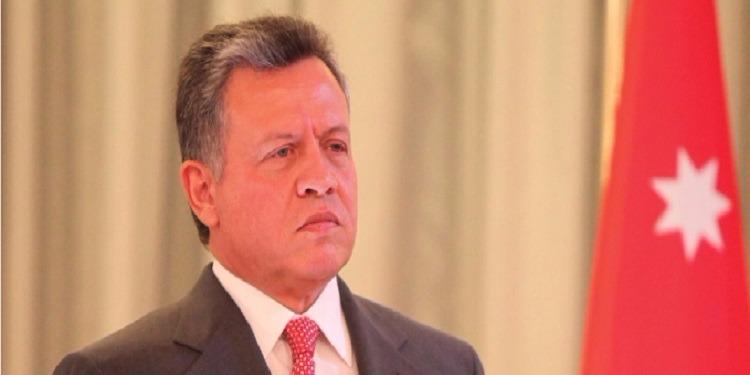 الأردن: تخفيض مستوى التمثيل الدبلوماسي مع قطر وغلق مكتب الجزيرة