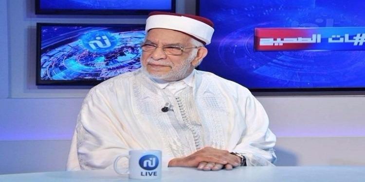 عبد الفتاح مورو يكشف عن سبب تأجيل الانتخابات البلدية