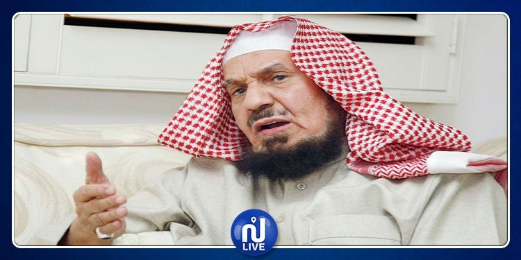 السعودية: فتوى 'زواج المسيار' تثير الجدل