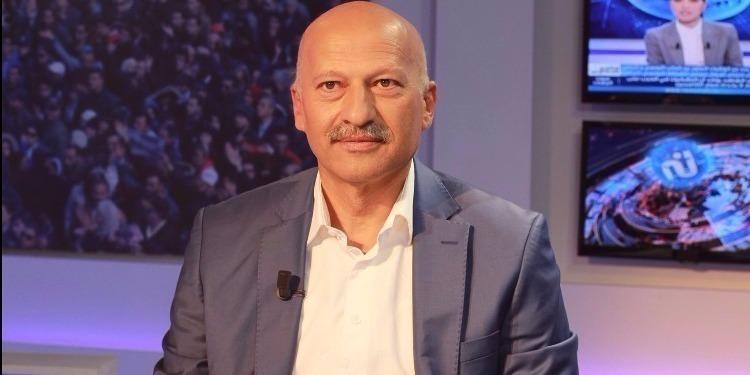 Ridha Belhaj appelle à s'opposer aux tentatives de déformation du rapport de la commission des libertés
