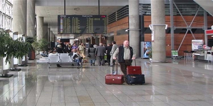 إيران تفتح أبوابها للعالم: تأشيرات دخول لرعايا 180 بلداً في مطاراتها