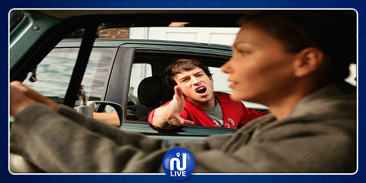 دراسة: لهذا السبب تتفوق النساء على الرجال في قيادة السيارات ..!!!