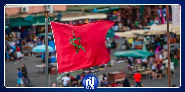 جدل في المغرب بسبب إسم ''عثمان بن عفان''