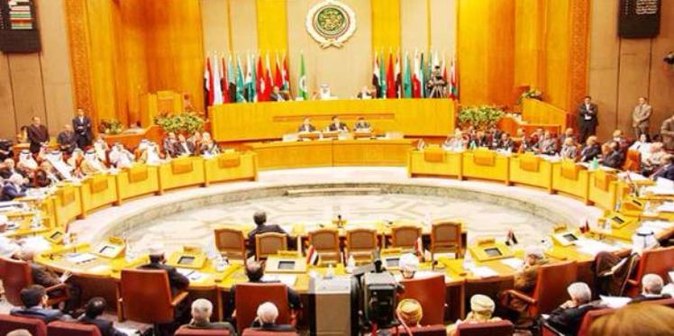 بعد اعتذار المغرب، موريطانا تستقبل القمة العربية