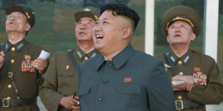 في تحد جديد - بيونغ يانغ تطلق صاروخا بالستيا جديدا