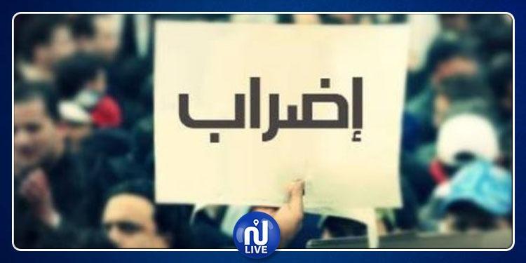 أصحاب سيّارات الأجرة في إضراب عن العمل الإثنين المقبل