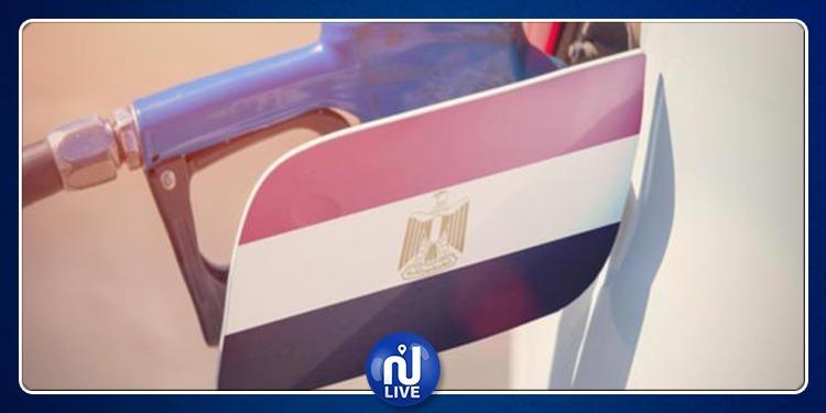 صندوق النقد: مصر سترفع أسعار الوقود